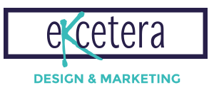 Ekcetera Design & Marketing