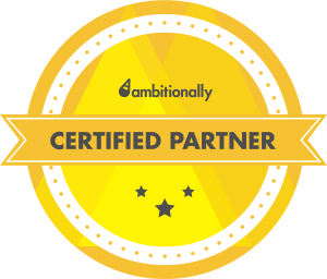 ambitionally-certified-partner-badge