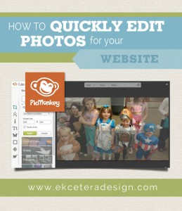 picmonkey-featured