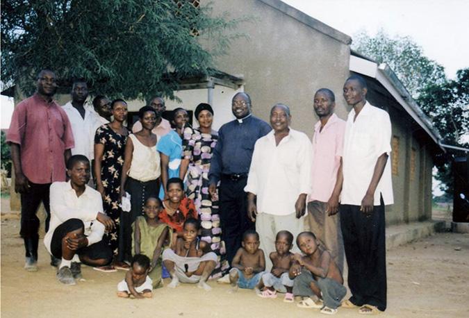 uganda675px