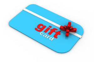 photodune-5716340-gift-card-s